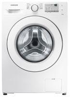 Maşina de spălat rufe Samsung WW70J3283KW