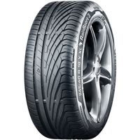 Uniroyal RainSport 3 94V FR Uniroyal, 225/50 R 17