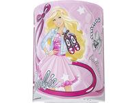 cumpără Aplica Barbie 1l 6562 în Chișinău