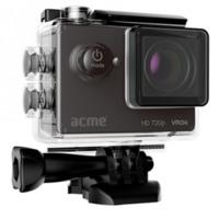 ACME Compact HD Camera