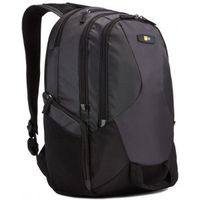 """14.1"""" NB backpack - CaseLogic Intransit RBP414 Black"""