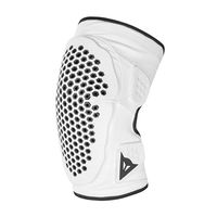 Защита колен Dainese Soft Skins Knee Guard, 4879934