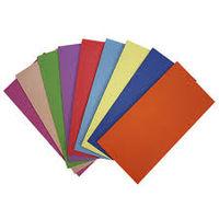 Конверт DL SLK, 110x220, цветной