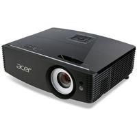 ACER P6200S, DLP 3D 1024x768 20000:1 5000Lm