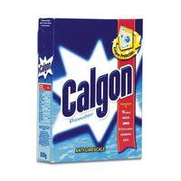 Калгон, 500 гр
