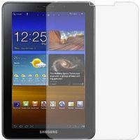 Pelicula de protectie GO COOL Samsung Galaxy Tab 7.7