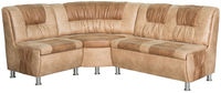 Мебель Сервис Kedr New Beige/Brown