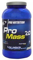 ProNutrition Pro Mass 20 3000gr