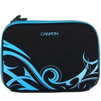 Canyon CNR-NB20BL1, NB Bag 10""