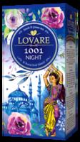 Lovare 1001 Ночь 24п
