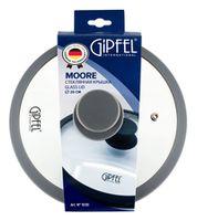Capac GIPFEL GP-1030 (din sticla 20 cm)