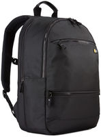 "16"" NB backpack - CaseLogic Bryker ""BRYBP115"" Black"