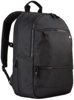 "16"" NB backpack - CaseLogic Bryker ""BRYBP115"" Black"