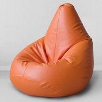 Relaxtime Classic Comedy Club 06 Orange