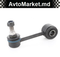 VW TRANSPORTER T4 Тяга стойка стабилизатор солдатик L=109мм