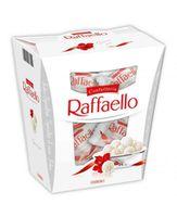 купить Конфеты  'RAFFAELLO'  250 ГР в Кишинёве