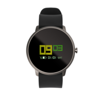 Acme SW101 Smartwatch