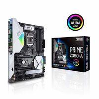 MB Asus PRIME Z390-A ATX