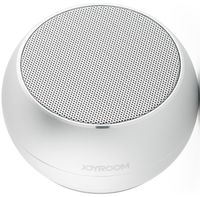 Joyroom Bluetooth Speaker M08, Silver