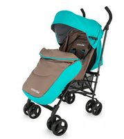 Coccolle Детская коляска Aria