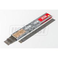 купить Электроды сварочные по нержавейке ZL-11 PLASMA D2 mm 1кг(52069) в Кишинёве