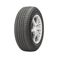 Hankook K424 Optimo ME02 175/70 R14