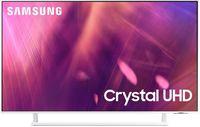 TV LED Samsung UE43AU9010UXUA, White