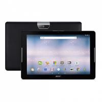 Tableta Acer Iconia Tab 10 B3-A32 Black