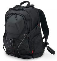 "Dicota D31156 Backpack E-Sports 15""-17.3"""