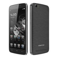 APPLE iPhone 7 128GB, чёрный