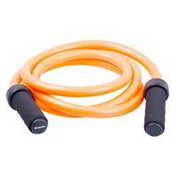 купить Скакалка фитнес c утяжелителем inSPORTline Jumpster 1500g 10907 (3653) в Кишинёве