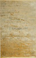 Ковёр EKOHALI Color Line 165 Gold