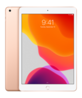 iPad 10.2 2019 32Gb WiFi + Cellular Gold