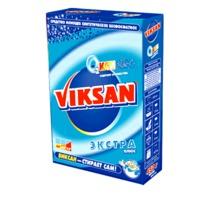 купить Синтетическое моющее порошкообразное средство «Виксан-Экстра Плюс» в Кишинёве