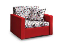 Раскладное кресло Florian 80