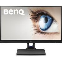 Монитор BenQ BL2706HT Black