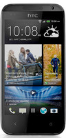 HTC Desire 310 (White)