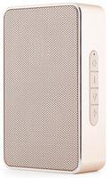 Boxă portabilă Joyroom JR-M6 Gold