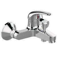 Смеситель для ванны и душа Сириус B3176AA