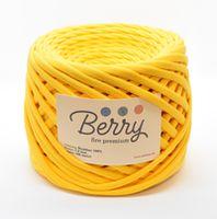 Berry, fire premium / Miere