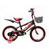 """Велосипед 16"""" FN16B14-16"""