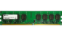 RAM DDR3-1600 4096 MB PC3 12800, Goldkey CL11