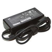 Ultra Power CP040U (45W), ASUS X553 E502 X540 4.0x1.35mm 19V 2.37A Input: AC100-240V Output:19V 2.35A Output Power: 45W The plug:4.0*1.35mm Accessories 1.5M Eu AC cable