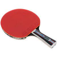 Paleta tenis de masa Torneo TIB200TRN (4217)