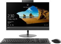 "ALL-IN-ONE PC - 21,5"" LENOVO IDEACENTRE 520 FULLHD (F0D4001VRK)"