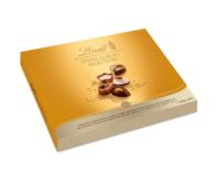 Швейцарский шоколад Lindt Luxury Selection , 230 гр.