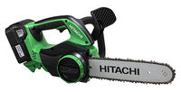 Hitachi CS36DL