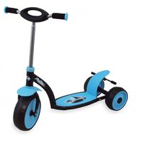Baby Mix SW-ZS-18201 Blue