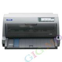 Printer Epson LQ-690, A4