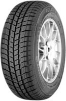Шины - Зимние Barum Polaris-3, 225/40 R18 Polaris-3